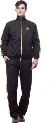 American Cult Self Design Men's Track Suit