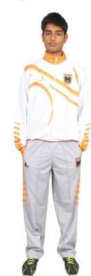 Triumph Printed Men's Track Suit