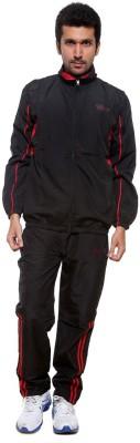 Sports 52 Wear 1695 Solid Men's Track Suit