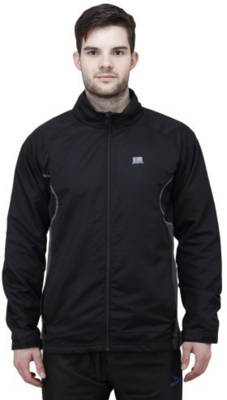 T10 Sports Men's Track Top