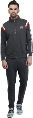 Griffel Mens Track Top