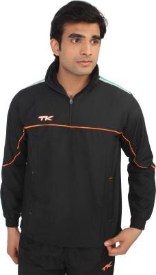 TK Men,s Track Top