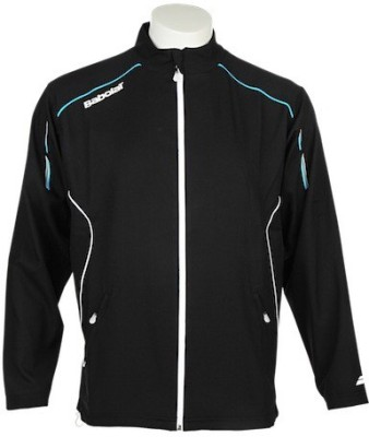 Babolat Jacket Match Core M Solid Men's Track Top