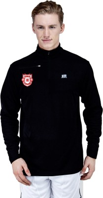 T10 Sports Mens Track Top