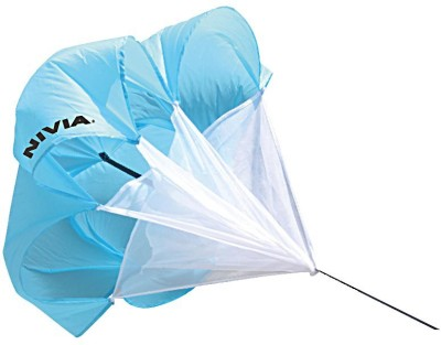 Nivia Single Large Training Chute