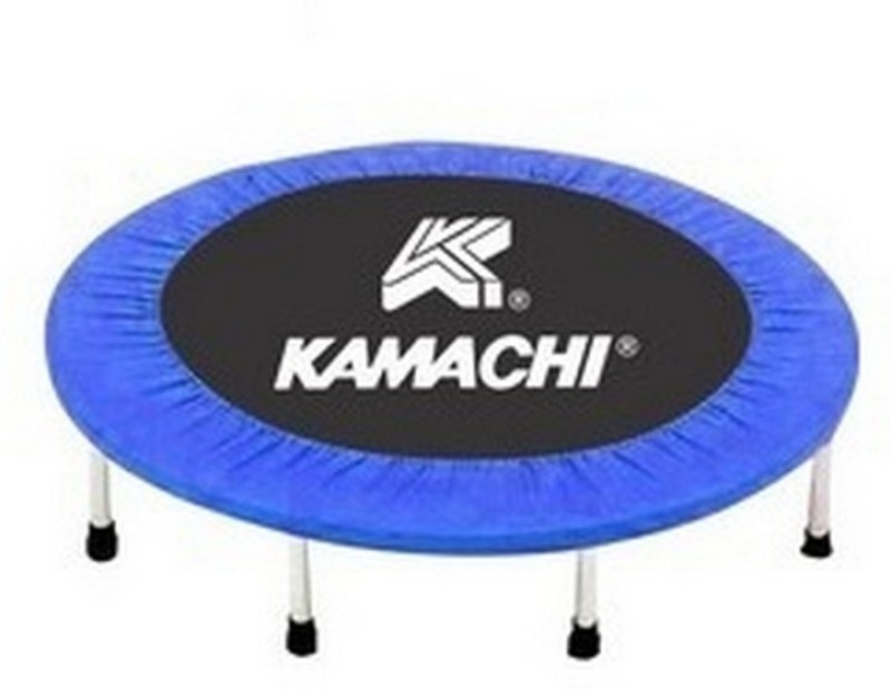 Kamachi Trampoline Cover(Suitable For 40 inch Trampoline)