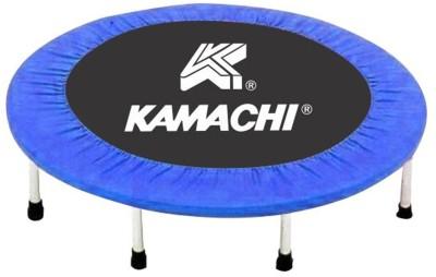 Kamachi Trampoline Cover