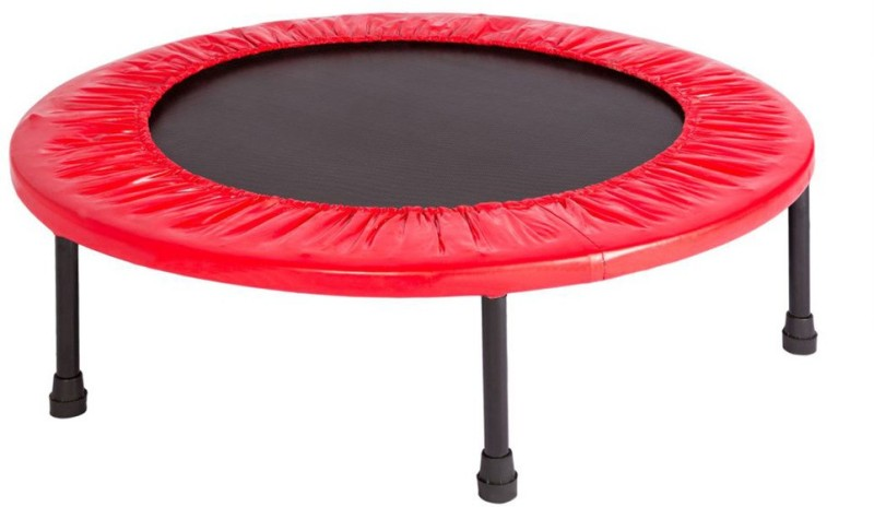 Technix Trampoline Cover(Suitable For 48 Trampoline)