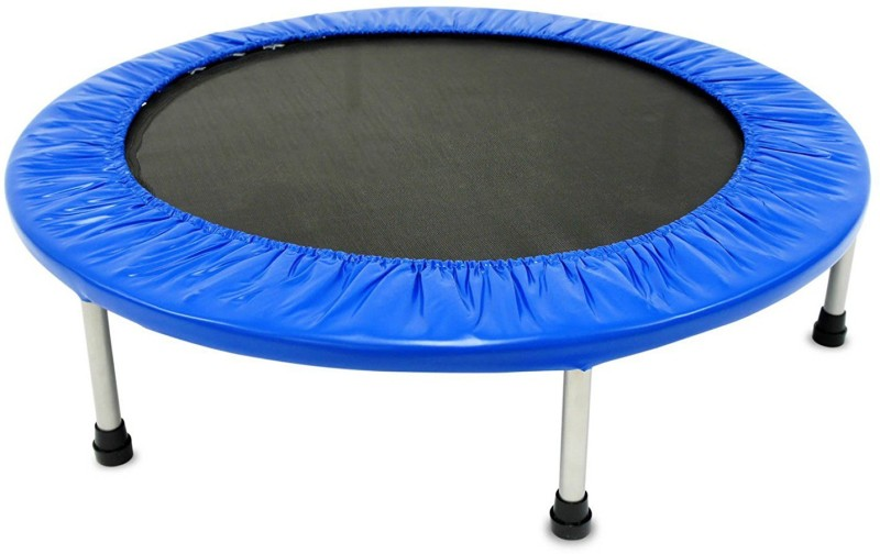 Ipop Retail Trampoline Cover(Suitable For 48 inch Trampoline)