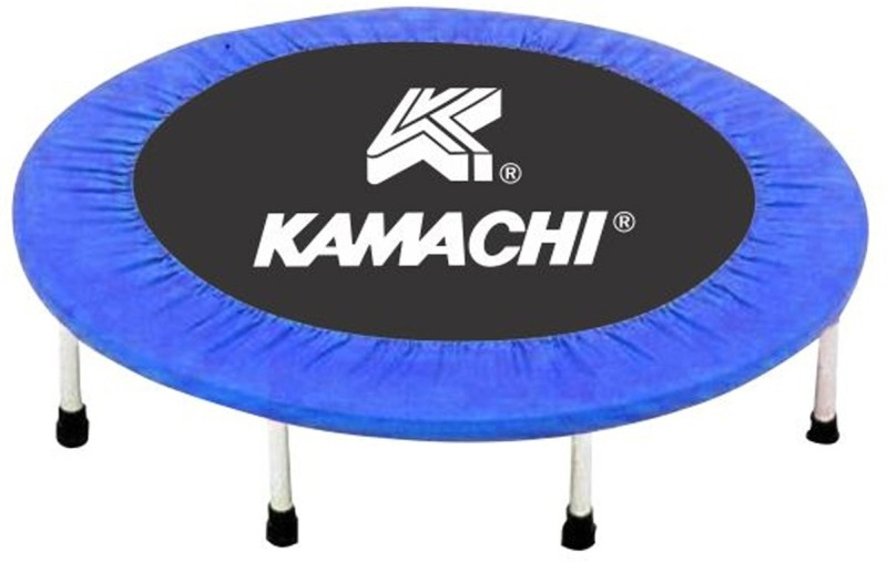 Kamachi Trampoline Cover(Suitable For 38 inch Trampoline)