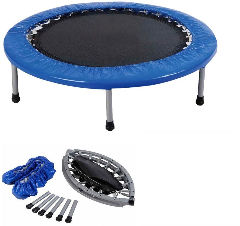 Tara Sales Trampoline Cover(Suitable For 48 inch Trampoline)