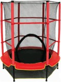 Zone Play Trampoline Enclosure (5 feet)