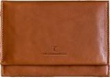 The Cobbleroad Mini Document Holder (Bro...