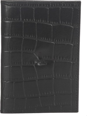 Adamis W251 BLACK CROCO