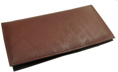 Essart Travel Document Holder