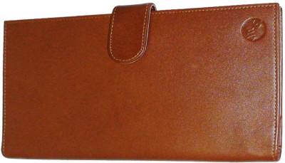 Master Crafts BCT Travel Wallet-Napa