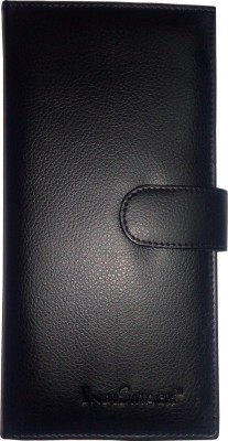 IndiSmack Passport Holder IPASS-BX