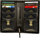 Sukeshcraft 2Gether - Multiple Passport ...