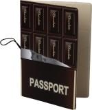 Taino Chocolate Bar Design Passport Cove...