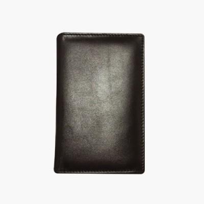 Chimera Leather 3301