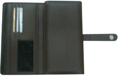 Essart Cheque Book Case