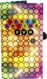 Evermore Stores Fun (Multicolor)