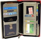 Sukeshcraft Kouple - Passport holder for...