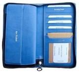 Sukeshcraft Travel (Blue)