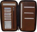 Kan Tan Hunter Leather Stylish Card Hold...