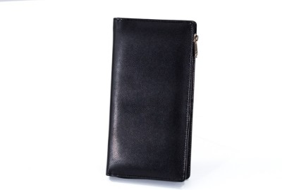 Leathers18 Passport Holder,Cheque Book Holder,Credit Card Slots