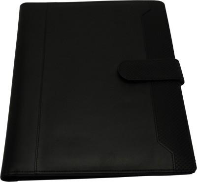 Indo Gifting Travel Folder