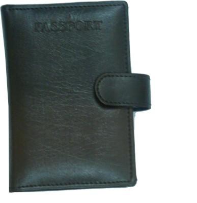 Essart Passport