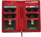 Sukeshcraft 2gether-Passport holder for ...