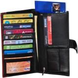 Gleam Travel Case / Debit & Credit Card ...