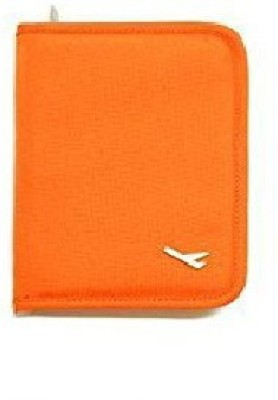 Inventure Retail Passport Document Holder