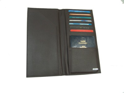 Essart Document / Travel Case
