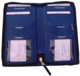 Sukeshcraft 2geather - Multiple Passport...