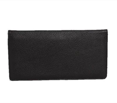 Walletsnbags Travel Wallet Passport Holder