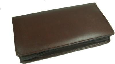 Essart Multi Cheque Book Case