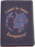 Thathing Travel Everywhere (Blue, Red, M...
