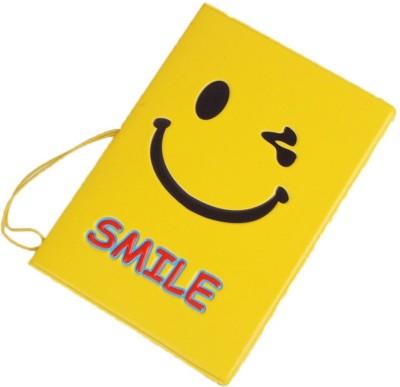 MOG Kool Covers - Smiley