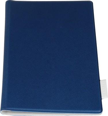 FENICE Premium Italian PU Leather Passport Cover