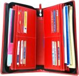 Sukeshcraft Multiple Cheque Book Holder ...