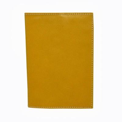 Chimera Leather 3305