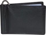 Style 98 4 Card Holder (Set of 1, Black)