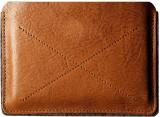 The Cobbleroad Passport Holder/Heritage ...