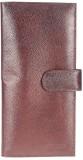 BagsRus Passport Holder (Brown)