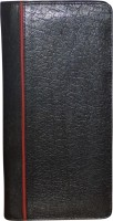 Kan Premium Quality Travel Passport Cover,Chequebook Holder and Travel Document Holder for 3 Passports best price on Flipkart @ Rs. 999