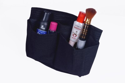 JMD Creation Under Purse Organizer