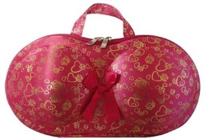Home Union Travel Organizer Bra Bag